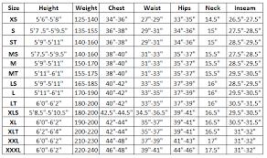 Details About 5 4 3mm Mens Quiksilver Base Fullsuit