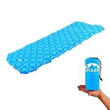 foam sleep pad outdoor sleeping pad ultralight inflatable foam padding travel blanket foam sleeping pad canada foam sleep pad