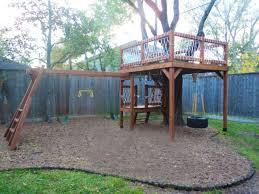 Kids Treehouses  Kids Tree House Design Ideas PlayhousesDiy Treehouses For Kids