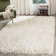 4 x 8 outdoor rug designs
