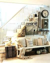 rustic style living room sumptuous design inspiration farmhouse wall decor amazing rustic style living room ideas staircases interiors and farm rustic look