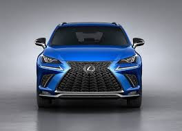 2018 lexus nx 300. contemporary 300 the 2018 nx models ride on 18inch alloy wheels with lexus nx 300 0