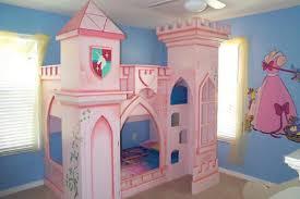 Disney Princess Bedroom Set: Princess Bedroom Set: Glamorous Ideas For Your  Girls
