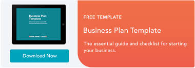 Operation Plan Outline How To Start A Business A Startup Guide For Entrepreneurs Template