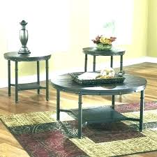 tropical coffee tables tall small table coffee end tables coffee end table coffee table with end