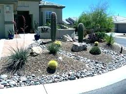 Desert Backyard Designs Unique Back Yard Designs Landscape Design Small Backyard Desert Landscaping