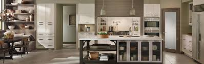 ... VA Alexandria, Virginia Kitchen Remodel And Design ... Nice Look