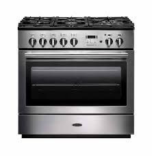 Professional Ovens For Home Professional Range Cookers Programmable Ovens Rangemaster