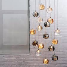 viso lighting. Viso Lighting. Beautiful Lighting Cubie Cluster Pendant Light By Available From Inspyer Inside