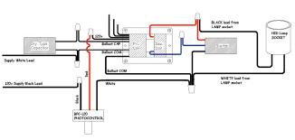 wiring diagram photocell switch best secret wiring diagram • photocell light switch wiring diagram schematic for photocell lighting contactor wiring diagram wiring diagram photocell light
