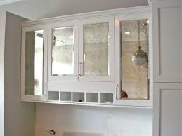 custom framed mirrors. Good Mirrored Kitchen Cabinets #5 - Custom Framed Mirrors