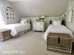 Neutral Bedroom Colors Bedroom Favorite Paint Colors Blog