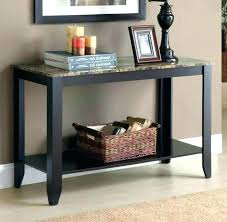 console table entryway table medium size of entry way console table wood accent small entryway