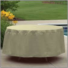 fabulous zippered patio table covers patio table cover with umbrella hole zipper patios home