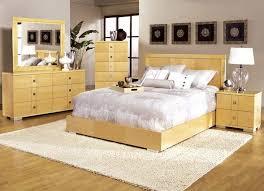 light wooden bedroom furnitures modern light. Innovative Light Wood Bedroom Set Sets Best Maple Furniture Wooden Furnitures Modern T