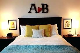 Couple Bedroom Designs Simple Bedroom Decoration For Couple New Married  Couple Bedroom Pics