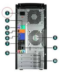 dx gateway wiring diagram questions answers pictures fixya wiring diagram for where th power reset and ledd wires connect to my intel h67 motherboard