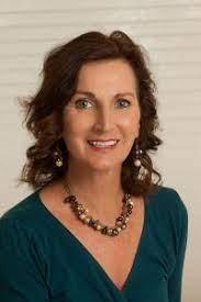 Debora Crosby, Web Design and Content Strategy, Debora Crosby Design |  Redwood City CA Website reviews