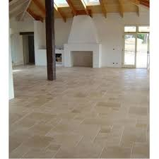 7 Tips On How To Protect And Clean Travertine Stone Open Floor