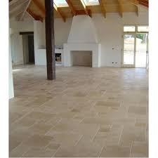 travertine tile patterns. Perfect Patterns 10071438denzlibeigestandardcompsupnew With Travertine Tile Patterns
