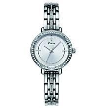 Black Friday Deals on <b>Kimio Women's Bracelet</b> Strap Watch Online ...