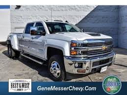 Cars for Sale at Gene Messer Chevrolet in Lubbock, TX under ...
