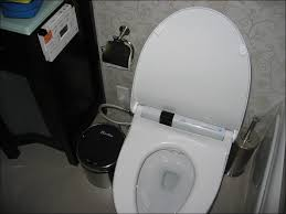 japanese bidet toilet seat toto. medium size of bathroom:awesome toto bidet seat japanese toilet cost buy washlet style a