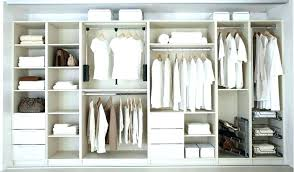 small room with no closet room with no closet small bedroom wardrobe solutions cabinet for bedroom