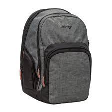 <b>Рюкзак Wave OXYGEN</b> STONE купить в интернет-магазине ...