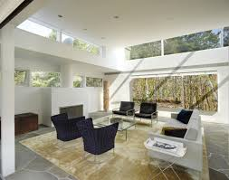 Small Picture Mid Century Modern Living Room Design Ideas Home Design Ideas