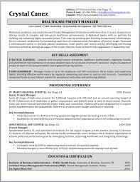 Federal Resume Coach Therpgmovie