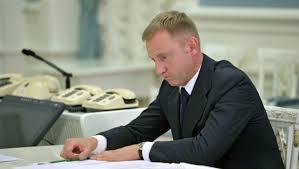 Как спасти чиновника от липовой диссертации Минобрнауки России закроет советы выпустившие фальшивые диссертации