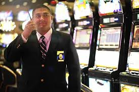 Casino Security Inside The Fascinating World Of Casino Security