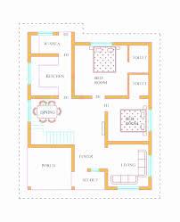 kerala style low budget house plans beautiful low bud house plans amazing kerala style low bud house plans
