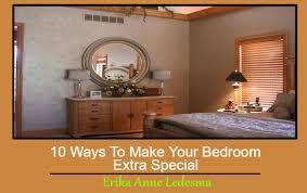 bedroom basics. Beautiful Basics Throughout Bedroom Basics
