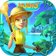 Download hundreds free full version games for pc. Download Mystery Island Hidden Object Game Treasure Hunt For Pc Windows 10 8 7 Download Techteamsquad