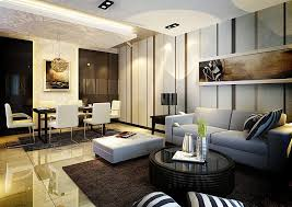 Best Of Interior Design Ideas For Your Home - Interior your home