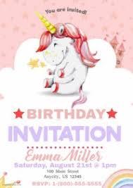 Invite Template Birthday Rome Fontanacountryinn Com