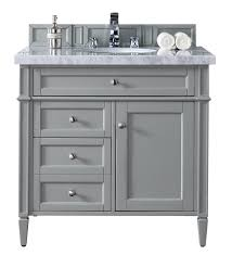 bathroom vanity with drawers 36