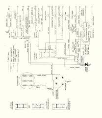 triumph 650 wiring diagram simplified data wiring diagram 1972 bsa wiring diagram wiring diagram online triumph t140 wiring diagram tr4 wiring diagram simple