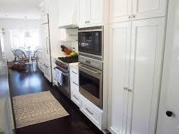 Galley Kitchen Design Kitchen Small Galley Kitchen Design Hotshotthemes Throughout