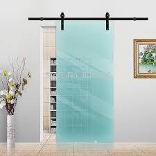custom shower doors boston awesome glass doors handballtunisie