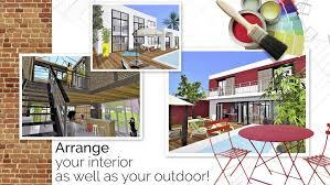 Home Design 3D - Download
