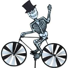 Small Picture 12 best Halloween images on Pinterest Wind spinners Garden