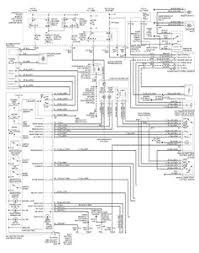 hobby caravan 12v wiring diagram wiring diagrams 2003 dodge dakota er motor resistor location image