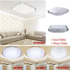 Kitchen Ceiling Led Lighting Cool Light Fixtures Standards Cool Lamp Fixtures Light Light