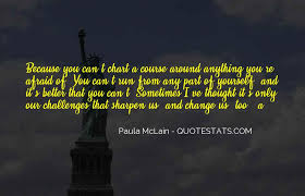 Chart Your Course Quotes Top 32 Chart Your Own Course Quotes Famous Quotes Sayings