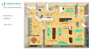 dental office design pictures. dental office design pictures perfect small intended decorating