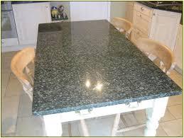 Diy Granite Kitchen Table Kitchen In 2019 Granite Kitchen Table