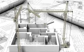 cool architecture drawing. Here Cool Architecture Drawing